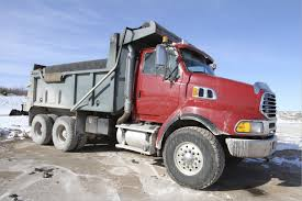 Semi Trucks Sale Owner Finance Best Of Dump Truck Financing And ... Fleet Truck Parts Com Sells Used Medium Heavy Duty Trucks Sleeper Semi For Sale Stunning By Owner And Midwest Peterbilt Truckingdepot Lvo Semi Truck Sale Owner 28 Images Used 780 Big For Lovely For Sale 2017 389 Flat Top 550hp 18 Speed 23 Gauges 2019 Silverado 2500hd 3500hd Privately Owned Trucks Ingridblogmode Trailers Tractor Tesla An Look Inside The New Electric Fortune