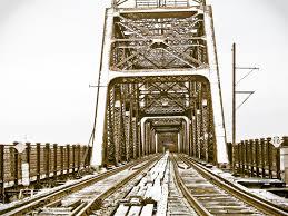 Stoney Creek Pumpkin Patch Ohio by 79 Best Old Historic Bridges Images On Pinterest Bridges