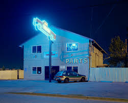 Wallpaper : Light, Building, Night, Oregon, Truck, Portland, Neon ... Best 25 Gmc Trucks For Sale Ideas On Pinterest Chevy You Are Here A Snapshot Of How The Portland Region Gets Around Cascade Truck Body Northside Trucks Commercial Work And Vans Trendsetters Auto Or Tires And Repair Ford Sales Inc Vehicles In Awning Retractable Awnings Oregon Ravishing Sunsetter Piap Home Gmc Dealer Dsu Beaverton Hillsboro Parts For Your Sale