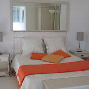 chambre d hote porquerolle villa fabregas chambre d hote la seyne sur mer arrondissement