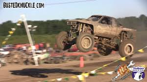 YEAGER BOMB MEGA MUD TRUCK FREESTYLE   Off The Beaten Path Perhaps ... 2010 Ford F450 Mega Mud Truck For Gta 5 Mud Truck Madness Archives Busted Knuckle Films Sick 50 1300 Hp Mega Mud Truck Youtube Axial Scx10 Cversion Part One Big Squid Rc Car Check Out This Crash 2100hp Nitro Is A Beast Horsepower Everybodys Scalin For The Weekend Trigger King Monster Gone Ballistic Off Road Milkman 2007 Chevy Hd Diesel Power Magazine Drag Racing At Wgmp Lets Ride Pinterest Vehicle