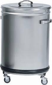 poubelle cuisine 100 litres poubelle 100 litres electro broche av4669 av4669 achat