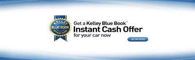 100 Kelley Blue Book Value Trucks KBB Instant Cash Offer INFINITI Of Columbus