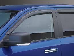 EGR SlimLine Tape-On Window Visors - SharpTruck.com Egr Inchannel Window Visors Dash Z Racing Body Trim Installed Jdm Side Priuschat Rugged Ridge 1134988 Rear In Black For 0710 Jeep Randomly Learned 2016 Audi S6 Vent White Ram 2017 With Smoke Inchannel Flickr Ford F150 Rain Guards Deflectors Cars Cheap Crv Door Find Deals On Line At Alibacom Avs Low Profile Ventvisor Installation Youtube Genuine Honda Wind Deflectvisors Crz 08r04szt100 Uk Dealer