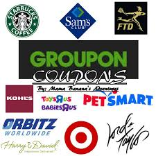 Save Money Shopping Everyday; Groupon Your Coupon – Mama ... Coupon Code Ikea Australia Dota Secret Shop Promo Easy Jalapeno Poppers Recipe What Is Groupon And How Does It Work To Use A Voucher 9 Steps With Pictures Wikihow Merchant Center Do I Redeem Vouchers Justfab Coupon War Eagle Cavern Up 70 Off Value Makeup Sets At Sephora Sale Cannot Be Combined Any Other Or Road Runner Girl Coupons Code For 10 Off Your First Purchase Extra