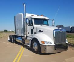 Used Trucks For Sale Ebay | All New Car Release Date 2019 2020 Rush Chrome Country Ebay Stores Peterbilt 379 Sleeper Trucks For Sale Lease New Used Total Peterbilt 387 On Buyllsearch American Truck Historical Society 4x 4x6 Inch 4d Led Headlights Headlamps For Kenworth T900l Model 579 2019 20 Top Upcoming Cars Mini 1969 Freightliner Cabover For Sale M Cabovers Rule Youtube 2015 587 Raised Roof At Premier Group Serving Semi Parts Ebay Dump Equipment Equipmenttradercom