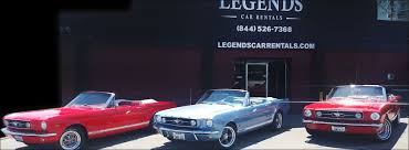 Legends Car Rentals | Classic Car Rental Los Angeles, LAX | Rent ... Legends Car Rentals Classic Rental Los Angeles Lax Rent Truck Reviews Camper 139 Best Campers Images 25 Small Pickup Trucks Ideas On Pinterest Wooden Enterprise Moving Cargo Van And Pickup The In North America Adventure Journal Party Bus Ca 15 Cheap Buses Limos A Ford Raptor San Francisco Bw Rangerover Hse White Range Rover Rentals Duarte Turo Rolls Royce 777 Exotics Online