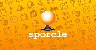 Hard Halloween Trivia Questions And Answers by Sporcle U2013 World U0027s Largest Trivia Quiz Website