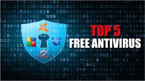 Norton Security And Antivirus App Archives - X Front - Website ... Norton Antivirus 2019 Coupon Code Discount 90 Coupon Code 2015 Working Promos Home Indigo Domestic Flight 2018 Coupons For Sara Lee Pies Secure Vpn 100 Verified Off Security Premium 2 Year Subscription Offer By Symantec Sale With Up To 350 Cashback August Best Antivirus Codes Visually Norton Security And App Archives X Front Website The Customer Service Is An Indispensable Utility Online Buy Recent Internet Canada Deals Dyson Vacuum