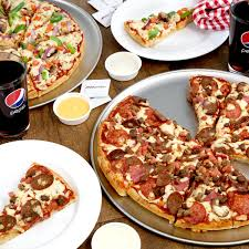 Pizza Hut Canada (@PizzaHutCanada) | Twitter Supreme Gourmet Pizza Bar Drummoyne Order Online Figaros Pizza Coupon Code Discount Card Applebees Round Table Pizza In Fair Oaks Ca Local Coupons October 2019 Free Dominos Coupon Code 50 Promo Voucher Working Extreme Review 26 Signature Pizzas Available Kohls 30 Off Entire Purchase Cardholders Pentagon Cityarlington Virginia Hours Location Extreme Skinny Capris Wine And Design Gcasey Photo Cvs National Day 9 Deals Special Offers You Need To