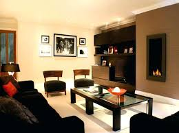 Most Popular Living Room Colors 2014 by Living Rooms Colors U2013 Courtpie