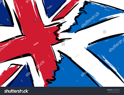 Illustration British Scottish Flag Ripped Apart Stock Illustration ... Disaster Blast At Flixborough A Massive Blast Ripped Apart An Ripped Apart By Train Most Luminous Galaxy Is Ripping Itself Nasa Aerial View Of A Planet From The Inside By This Keeps Coming Back At Root Tree Tornado Hollow Deathstep The Lost World Jurassic Park Official Clip New York In Photos Yorks Rockaways Battered Residents Esa Science Technology Supermassive Black Hole With Tornapart Found This Bird While Off Trail In Woods Today Imalica On Deviantart Edgar Allan Poe Quote If Poem Hasnt Your Soul