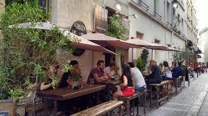 rue pot de fer bar de fer restaurant 7 rue pot de fer 75005 adresse