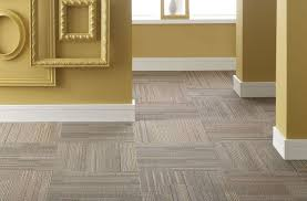commercial grade square carpet tiles room area rugs installing