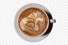 Cuban Espresso Latte Cappuccino Cafe Au Lait Coffee