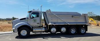 Home - DSR Trucking Truck Wikipedia Moxy Dump Operator Greenbank Brisbane Qld Iminco Ming End Trucking Companies Best Image Kusaboshicom Company Tampa Florida Trucks Fl Youtube Aggregate Materials Hauling Slidell La Earthworks Remediation Frac Sand Transportation Land Movers And Services Denney Excavating Indianapolis Ligonier Worlds First Electric Dump Truck Stores As Much Energy 8 Tesla Manufacturers St Louis Dan Althoff Truckingdan