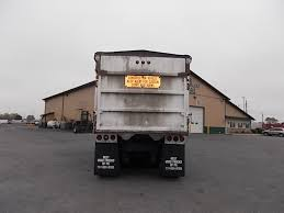 Best Used Trucks Of PA - Best Used Trucks Of PA, Inc Used Cars Erie Pa Trucks Pacileos Great Lakes 2003 Freightliner Fl112 Knuckleboom Truck For Sale 563754 Best Of Inc For Sale For In Lancaster On Buyllsearch Of Pa Elegant Antietam Creek Divers And Other Local 2005 Columbia Cl120 Triaxle Alinum Dump 2004 Travis 39 End Dump End Trailer 502643 Sterling Lt9500 Single Axle Daycab 561721 Ford Pittsburgh