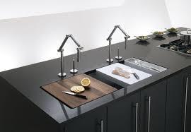 faucet com k 3761 na in stainless steel by kohler