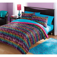 Blue Tie Dye Bedding by Bedding Sets This Blue For S Intended Really Encourage Design