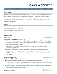 Medical Claims Processor Quality Assurance Customize Resume View