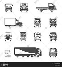 Truck Icons Set Vector & Photo (Free Trial) | Bigstock Truck Icons Royalty Free Vector Image Vecrstock Commercial Truck Transport Blue Icons Png And Downloads Fire Car Icon Stock Vector Illustration Of Cement Icon Detailed Set Of Transport View From Above Premium Royaltyfree 384211822 Stock Photo Avopixcom Snow Wwwtopsimagescom Food Trucks Download Art Graphics Images Ttruck Icontruck Icstransportation Trial Bigstock