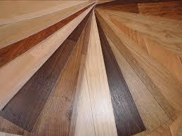 Carpet For Sale Sydney by Budget Flooring Tile Laminate Carpet Trinituner Com