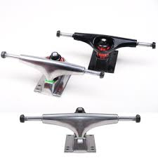 China Small Skateboard Trucks, China Small Skateboard Trucks ... Top 10 Best Carbon Fiber Longboards 2018 Latest Bestsellers Only Boardpusher Help Design Tips Your Own Skateboard Electric Longboard Remote Control Power Adaper Mini A Definitive Guide To Picking Your First Longboard Truck Downhill254 Which Buy Blue Tomato Online Shop Avenue Suspension Trucks Store 20 Skateboards In Review Editors Choice Venom Bushing Selector Motion Boardshop 11 Compare Save Heavycom