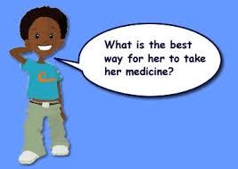 What is best medicine