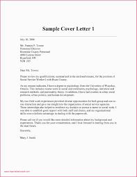 Sample Resume For Income Maintenance Caseworker 40 Lovely Medical Social Worker Cover Letter Agbr Template