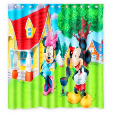 Mickey Mouse Clubhouse Toddler Bed by Bathroom Bring The Magic Of Disney Into Your Home With Mickey