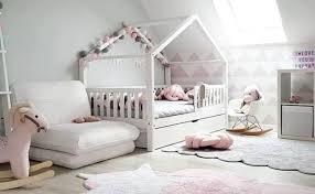 kinderschlafzimmer für mädchen einrichten