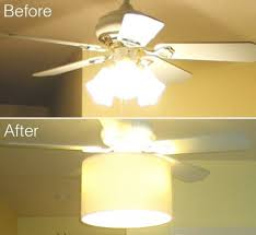 Hampton Bay Ceiling Fan Light Cover by Light Covers Ceiling Fan Parts The Home Depot For Modern Household