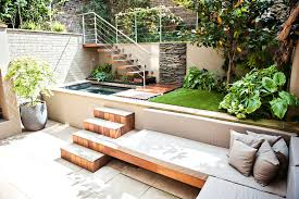 Outdoor Living Backyard Bench Projects Outside Bench Seating ... Backyards Fascating 25 Best Ideas About Backyard Projects On Stunning Inspiring Outdoor Fire Pit Areas Gardens Projects Ideas On Pinterest Patio Fniture Decorations Handmade Garden Bystep Itructions For Creative Pin By Cathy Kantowski The Diy And Top Rustic Pits House And 67 Best Long Short Term Frontbackyard Images Diy Home
