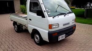 1998 Suzuki Carry 4x4 5speed Kei Truck - YouTube 1985 Suzuki Carry Kei Truck 4wd Adamsgarage Sodomoto 1989 Mitsubishi Minicab Subaru Sambar Truck Photo Page Everysckphoto Watch This Guy Drift His Like A Boss 4udrew Hashtag On Twitter Japanese News Came To Usa Cover Mini Trks 1991 Mtsubishi Minicab Truck Amagasaki Motor Co Ltd Mini Trucks Wiki Images Ks3 Inspirational Keitruck For Sale Japan 25 Mudlites Honda Rims With 3 Lift And A Fender