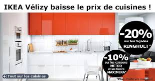 magasin ikea cuisine ikea cuisine velizy ikea chambre velizy design ikea chambre