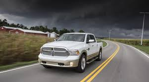 2017 Ram 1500 Named Best Family Pickup Truck | Moritz Chrysler Dodge ... Best Used Fullsize Pickup Trucks From 2014 Carfax Toprated For 2018 Edmunds Rams Friend A Call Submissions Ramzone Truck Extremes Base Vs Autonxt Texas City Chevrolet Silverado 1500 Best Dodge Ram Hood Decals Hemi Hood 3m 092018 1972 Gmc Swb Ls3 525hp Classic Magazine Cover Voted Accsories Nicholasville Ron Carter League Tx Price Of At Woody Folsom Cdjr Vidalia Allnew 2019 Named To Wards 10 Interiors List Custom Lowered Truck 2016 Lt For Sale