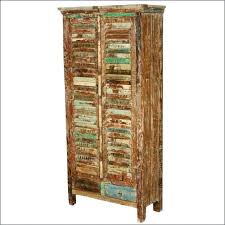 Large Size Of Wicker Armoire Wardrobe Full Image For Desk Shabby Chic Meaning In Arabic