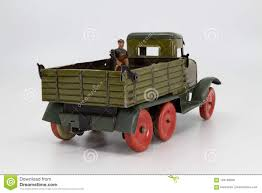 Vintage Toy Truck From The 1940s Stock Photo - Image Of Metal, Khaki ... Old Trucks And Vehicles October Off The Beaten Path With Chris Military Items Us Army Mechanics Evaluate An Abandoned Japanese Truck In Unknown 1930 1940s Austin Truck Parts Project Bathurst Nsw 1940s Ford Trucklots Of Questions Texags Mercury F100 Gl Fabrications Autolirate Reo Navy 1 12 Ton 1949 Mack 75 1940 Ford Pickup For Sale Sold Youtube Trucks Awesome S Stepside Stock Historic Photos From The State Library Victoria Pickups That Revolutionized Design