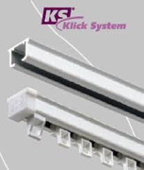 41 best curtain rods track systems images on pinterest