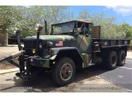 1966 Kaiser Army Truck For Sale | ClassicCars.com | CC-1128673 1969 10ton Army Truck 6x6 Dump Truck Item 3577 Sold Au Fileafghan National Trucksjpeg Wikimedia Commons Army For Sale Graysonline 1968 Mercedes Benz Unimog 404 Swiss In Rocky For Sale 1936 1937 Dodge Army G503 Military Vehicle 1943 46 Chevrolet C 15 A 4x4 M923a2 5 Ton 66 Cargo Okosh Equipment Sales Llc Belarus Is Selling Its Ussr Trucks Online And You Can Buy One The M35a2 Page Hd Video 1952 M37 Mt37 Military Truck T245 Wc 51