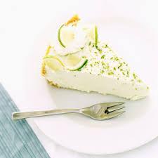 cake decorations lemon rind cake decorations leaftv