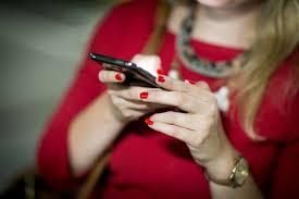 100 Sau 4 Gudrybs Android Savininkams Perkurkite Telefon Patogiausi