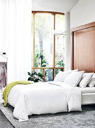 schlafzimmer dekorieren die 5 besten tipps stylight