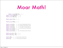 math ceil floor javascript an introduction to javascript week 3