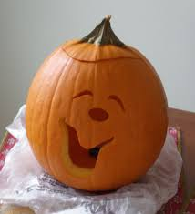 Funniest Pumpkin Carvings Ever by The 25 Best Silly Pumpkin Faces Ideas On Pinterest Pumpkin Face