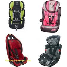 siege auto 1 2 3 isofix inclinable fresh siege auto groupe 2 3 isofix inclinable que faut il demander