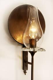 Aladdin Caboose Lamp Shade by 385 Best U003c A Shinning Light U003e Images On Pinterest Primitive