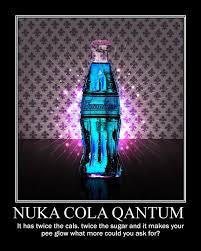 Nuka Cola Lava Lamp by Best 25 Nuka Cola Label Ideas On Pinterest Nuka Cola Recipe