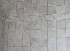 tub surrounds that look like tile bathtub surrounds 91 new