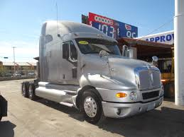 2009 - Tesa Trucks | Transportation Equipment Sales 2009 Tesa Trucks Transportation Equipment Sales Peterbilt 388 65700 Trs Truck Shop Kenworth Tractor For Sale Then And Now 1997 2004 2012 Ford F150 Of The Year Zeus Actros Voted Teambhp The Bestselling Pickupford Fseries Led Adventure Dump N Trailer Magazine E450 Super Duty Tpi Intertional Prostar Premium Tandem Axle Sleeper Cab 2010 Fseries News Information Chevrolet 43 V6 New Trans 3 Warranty Murfreesboro